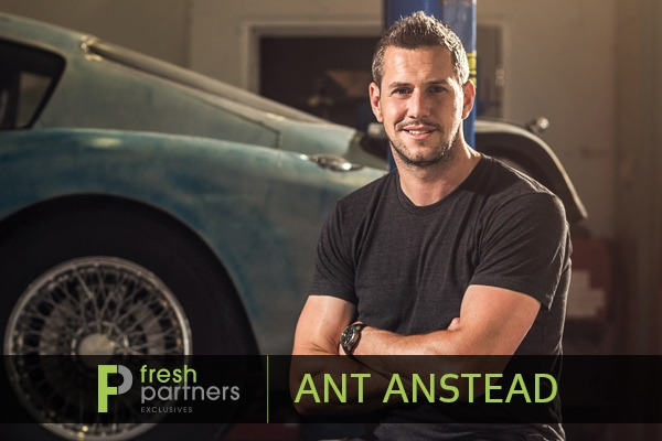 ANT-ANSTEAD-BOOK-AGENT-MANAGER