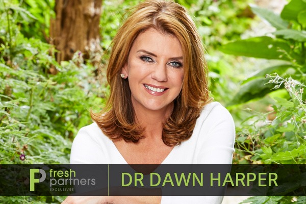 DR-DAWN-HARPER-BOOK-AGENT-MANAGER