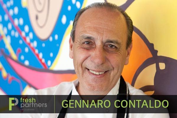 GENNARO-CONTALDO-BOOK-MANAGER-AGENT