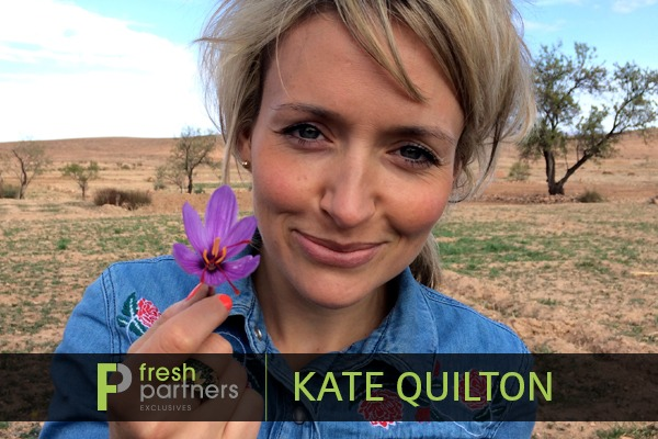 KATE-QUILTON-BOOK-MANAGER-AGENT