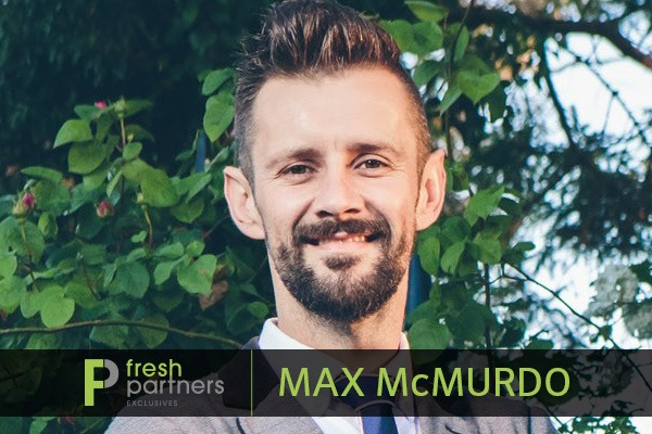 MAX-MCMURDO-BOOK-AGENT-MANAGER
