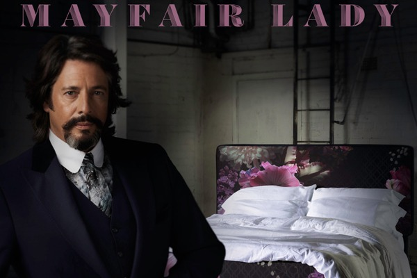 LAURENCE-LLEWELYN-BOWEN-BOOK-MANAGER-AGENT