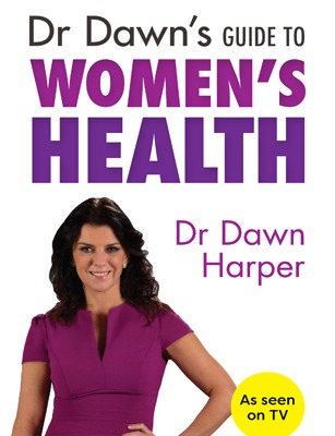 DR-DAWN-HARPER-BOOK-MANAGER-AGENT