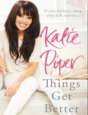KATIE-PIPER-BOOK-MANAGER-AGENT