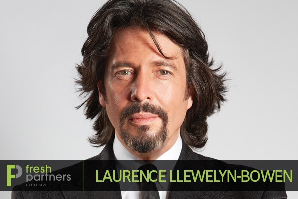 LAURENCE-LLEWELYN-BOWEN-LLB-BOOK-AGENT-MANAGER-