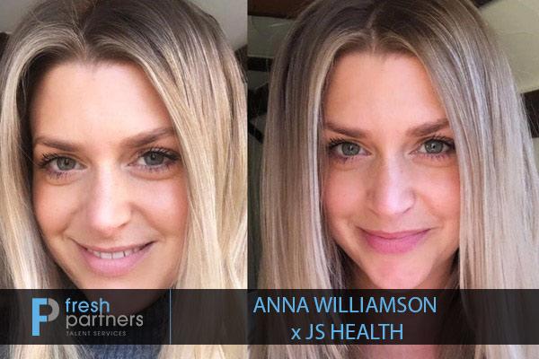 ANNA-WILLAMSON-AGENT