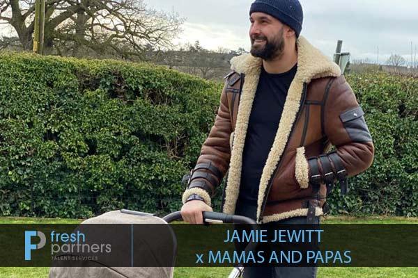 JAMIE-JEWITT-AGENT