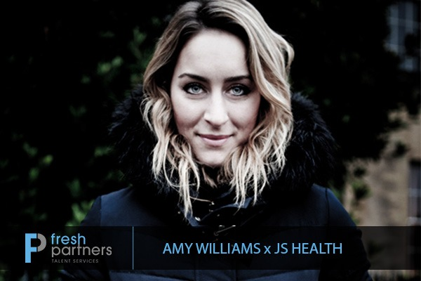 AMY-WILLIAMS-AGENT