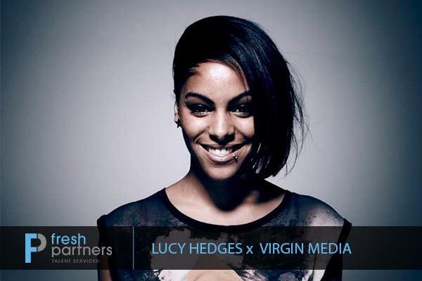 LUCY-HEDGES-AGENT