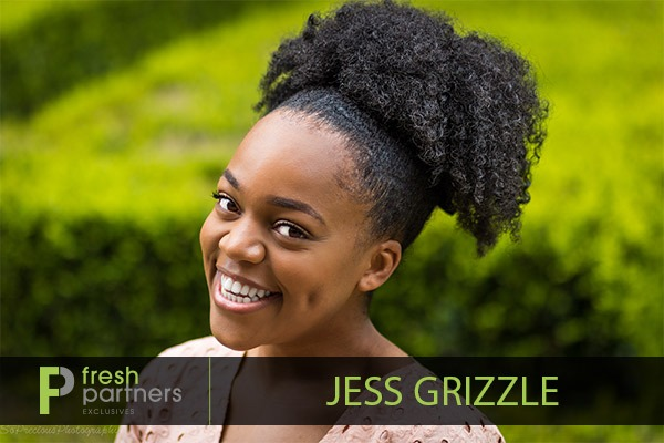 book-agent-jess-grizzle-manager-agent