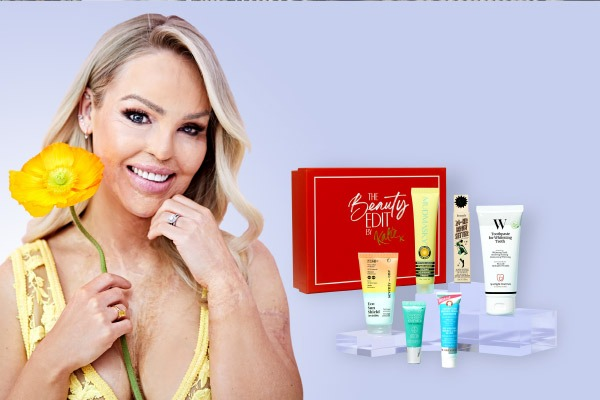 Katie-Piper-Agent-Manager-Book