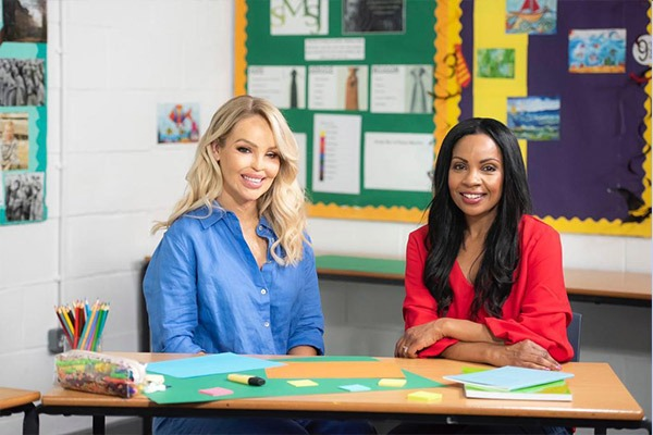 katie-piper-book-agent-manager