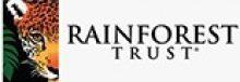 Rainforest Trust 20mm